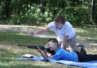 air_rifles_boys_001