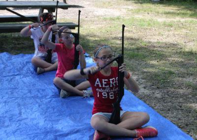 air_rifles_girls_001