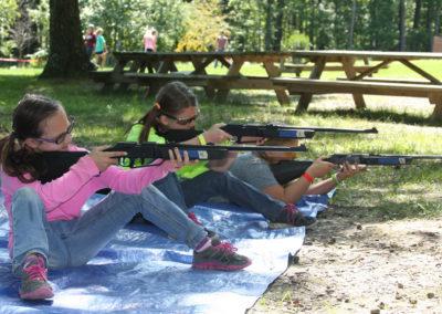 air_rifles_girls_002