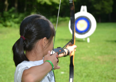 archery_002