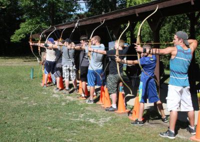archery_boys_001