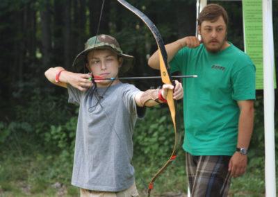 archery_boys_002