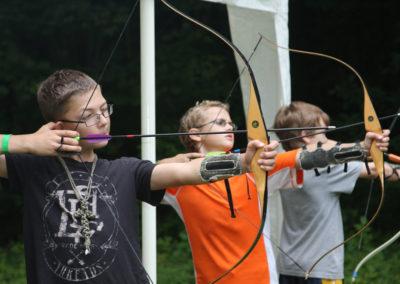 archery_boys_003
