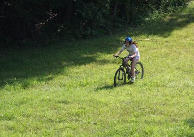 biking_001