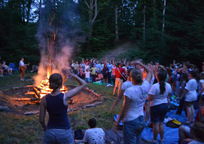 campfire_002