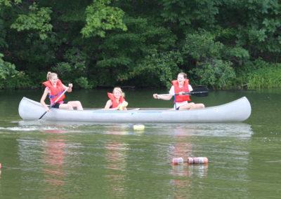 canoeing_001