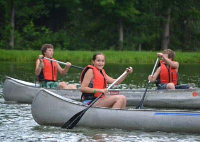 canoeing_002
