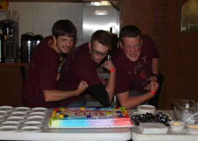 cilt_boys_cake_001