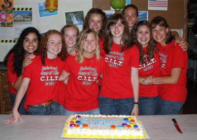 cilts_cake_001