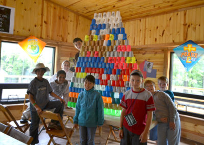 cupstacking_001