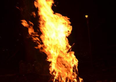 fire_003