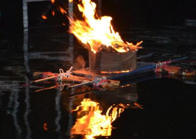fire_water_001