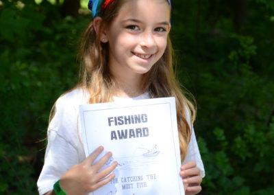 fishing_award_001
