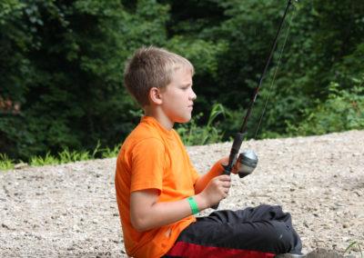 fishing_boys_002