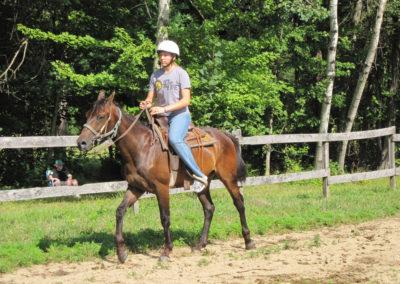 horsemanship_001
