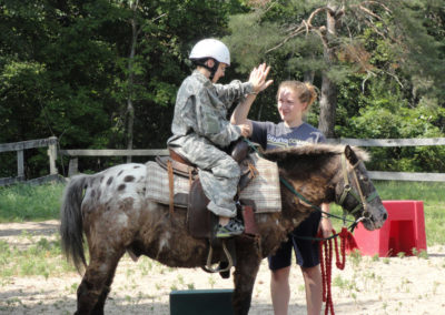 horsemanship_002