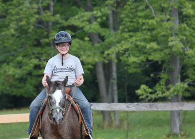 horses_boys_001