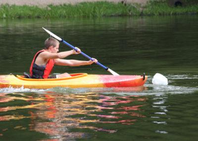 kayak_boys_001