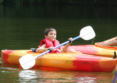 kayak_boys_002