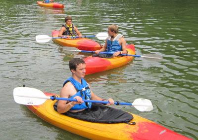 kayaks_001