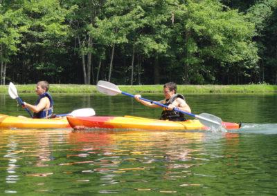 kayaks_002