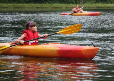 kayaks_003