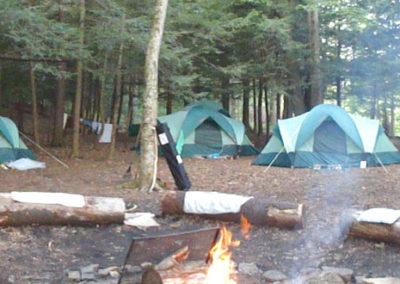tents_001